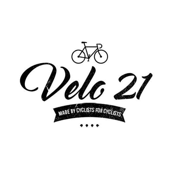 VELO21